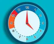 ГРАФИК ДЕЖУРСТВ ГБУ РД «Поликлиники № 7» на праздничные дни  01.05.2021г. по 10.05.2021г.