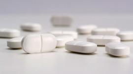 Ученые связали употребление диклофенака с инсультами и сердечными приступами