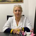 Баркаева Салигат Махачевна