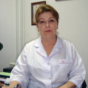 http://pol-7.ru/uploads/images/staff/DibirgadjievaLA.jpg