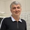 Малдаев Джабир Омариевич