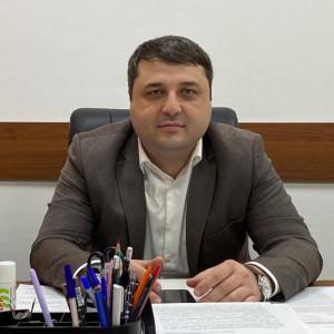 http://pol-7.ru/uploads/images/staff/MirzoevIA.jpg